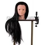 Голова для причесок и макияжа «Afina»