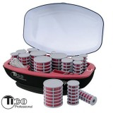 Электробигуди 14шт TICO Professional Roll`Up 100010
