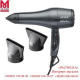 Фен для волос 2100W MOSER Edition Pro 4331-0050