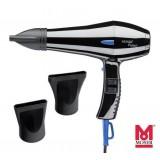 Фен для волос MOSER Protect 4360-0052
