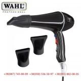 Фен ручной WAHL Super Dry 4340-0470
