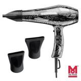 Фен для волос MOSER Protect 4360-0054