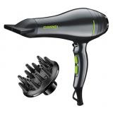 Фен для волос с диффузором 2000W Gemei GM-100