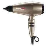 Фен для волос BaByliss PRO Rapido BAB7000IGE Light Bronze