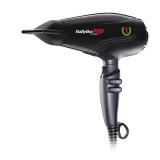 Фен для волос BaByliss PRO Rapido BAB7000IE