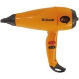 Фен для волос Ceriotti WoW 3200 Orange I01WO01OR