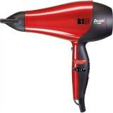 Фен для волос Ceriotti Bi 5000 Plus Red E3227RD