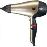 Фен для волос Ceriotti Bi 5000 Plus Gold E3227GD