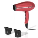 Фен для волос GAMA G-EVO 4500 ION PLUS A11.4500.RS