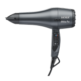 Фен для волос Moser Edition Pro 4331-0052 2100W