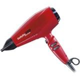 Фен для волос профессиональный 2200W Babiliss Pro Rapido BAB7000IRE