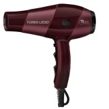 Фен TICO PROFESSIONAL TURBO i200 мощность 2300W 100021