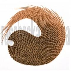 Сенегалы для волос под брейды