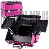 Кейс чемодан для мастера маникюра и педикюра VSO-3