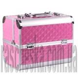 Кейс чемодан для мастера маникюра и педикюра VSO-2