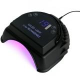 Лампа для маникюра 64W фототерапия