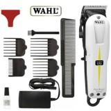 Беспроводная машинка для стрижки WAHL Super Taper Cordless 08591-016
