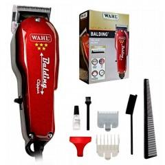 Машинка Barber Wahl Clipper 08110-016