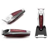 Триммер Barber Wahl Detailer 8171-830