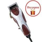 Машинка Barber Wahl Magic Clip 08451-316