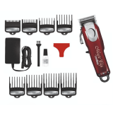 Машинка Barber Wahl Magic Clip Cordless 08148-316