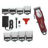Машинка Barber Wahl Magic Clip Cordless 08148-316