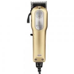 Профессиональная машинка для стрижки TICO PROFESSIONAL Barber UPPER CUT 3 GOLD 100401GO