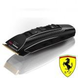 Машинка для стрижки Babyliss PRO Ferrari VOLARE X2 FX811E
