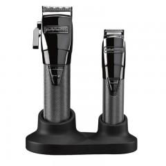 Набор профессиональных машинок BaByliss PRO GunStellFX FX8705E