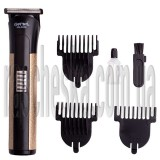 Hair and beard Trimmer Gemei GM-6058