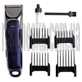Professional hair clipper Gemei GM-6006