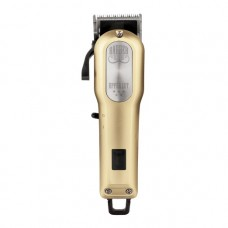 Машинка для стрижки TICO PROFESSIONAL BARBER UPPER CUT 5 GOLD 100402GO