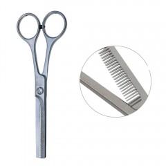Филировочные ножницы для стрижки KIEPE Professional 272/6.5