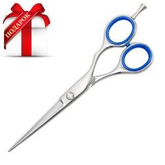 Ножницы парикмахерские Kiepe Studio Style Formula 2435/5.5