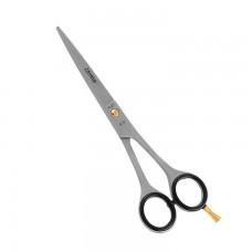Парикмахерские ножницы для стрижки Zauber 6,5 код 1027
