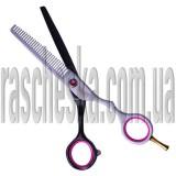 Ножницы для филировки волос Toni&Guy BE-55