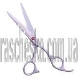 Ножницы для стрижки волос Toni&Guy Y007-55