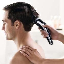Решили купить машинку для стрижки волос?