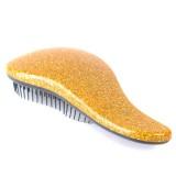 Расческа для длинных волос Диаманд №5