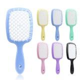 Расческа для волос Janeke Superbrush