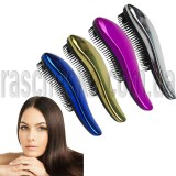 Расческа для прочесывания волос Almaz