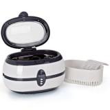Ультразвуковая ванна для маникюрного и косметологического инструмента VGT-800