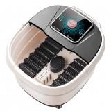 Ванночка для педикюра с гидромассажем SpaElectric