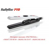Утюжок BaByliss PRO BABY SLEEK MINI 13мм BAB2050E