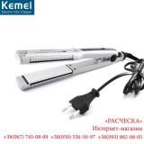 Утюжок для волос KEMEI KM-1279