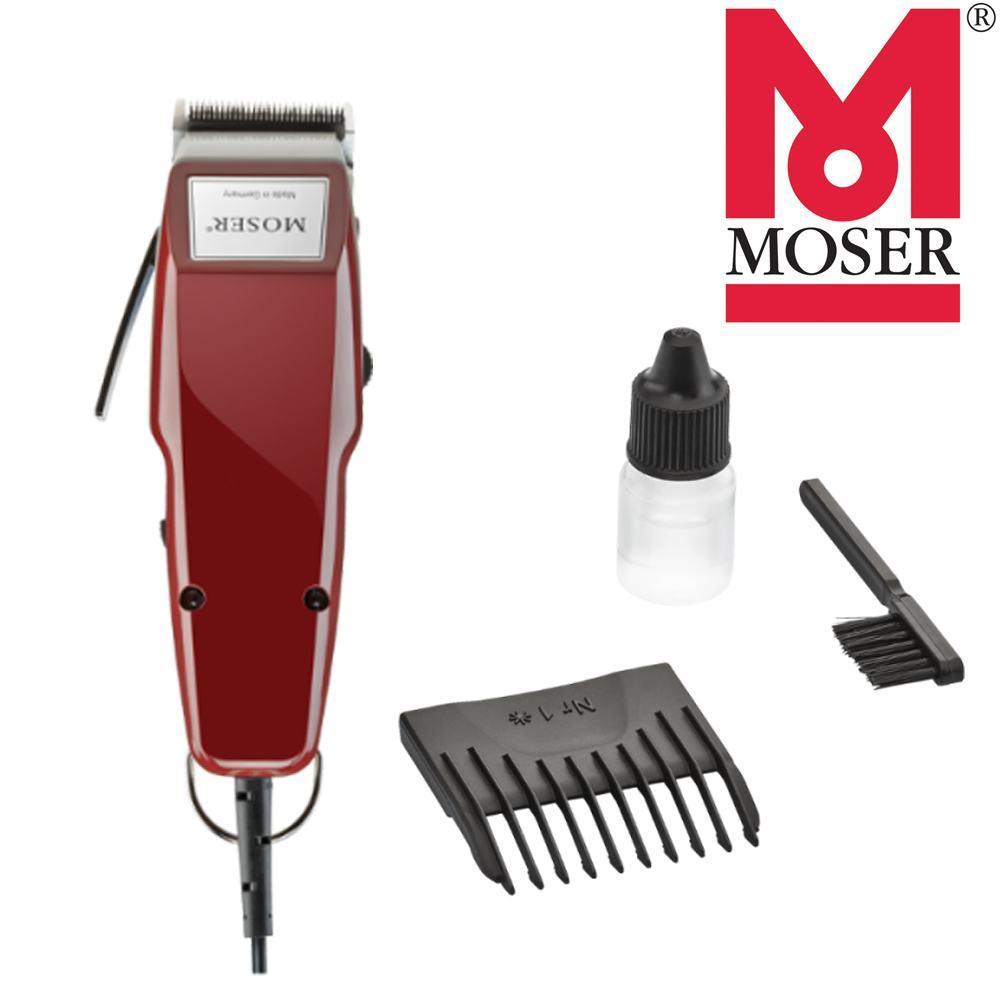Машинка для стрижки волос Andis Cordless US Pro Li LCL 73010